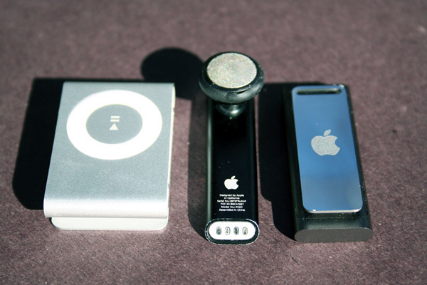How to Sync iPod to New Computer Without Losing